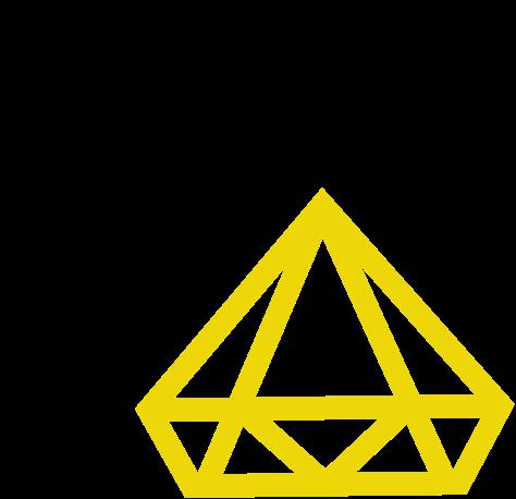 Diamond Web Spain